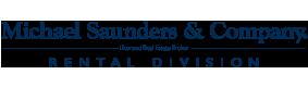 Michael Saunders & Company Rental Properties
