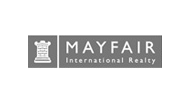 Mayfair International Realty logo