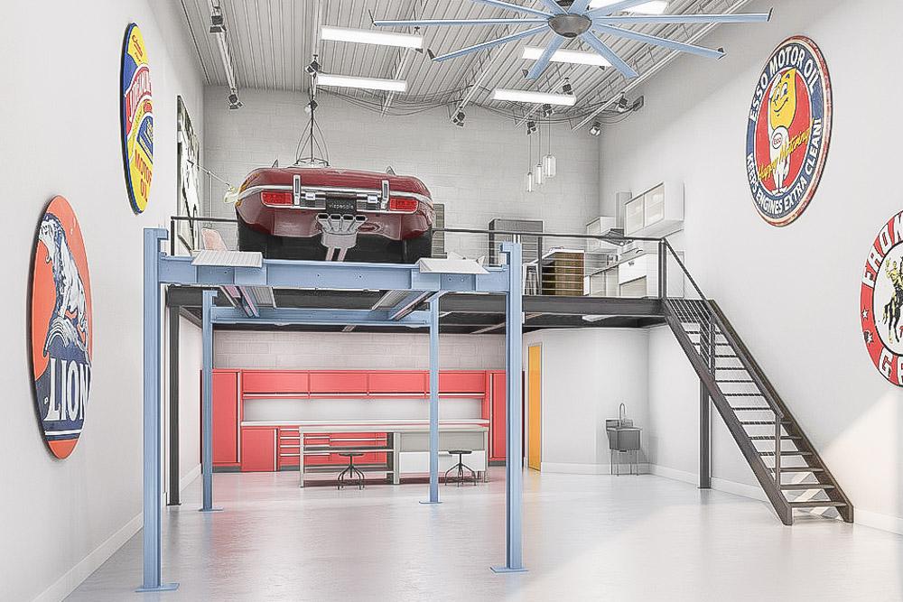 Wheel-Base-Garage-Condos-Lower-Level-Render.jpg