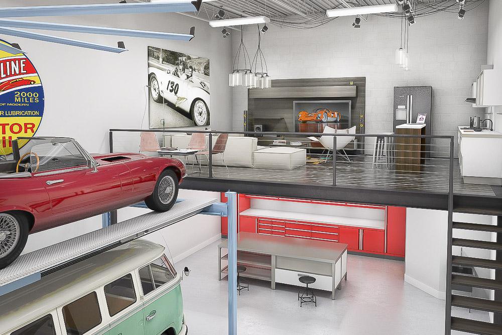 Wheel-Base-Garage-Condos-Upper-Level-Render.jpg
