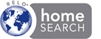 RELO home search