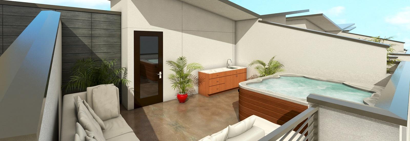 Artisan_RoofTop_1600x550.jpg