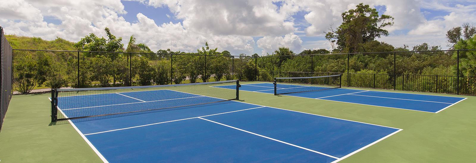 1600x550-CoralCaye-tennis.jpg