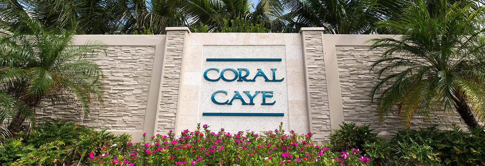 CoralCaye-entrance.jpg