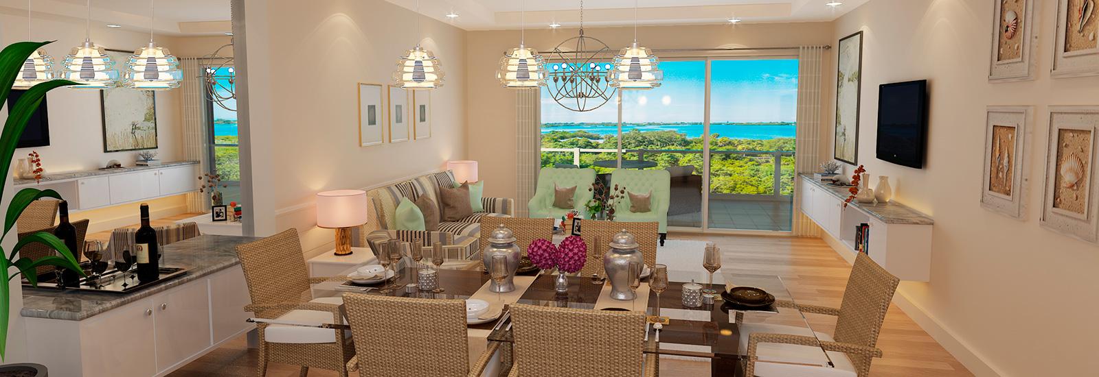 1600x550-EdgewaterHB-dining_view.jpg