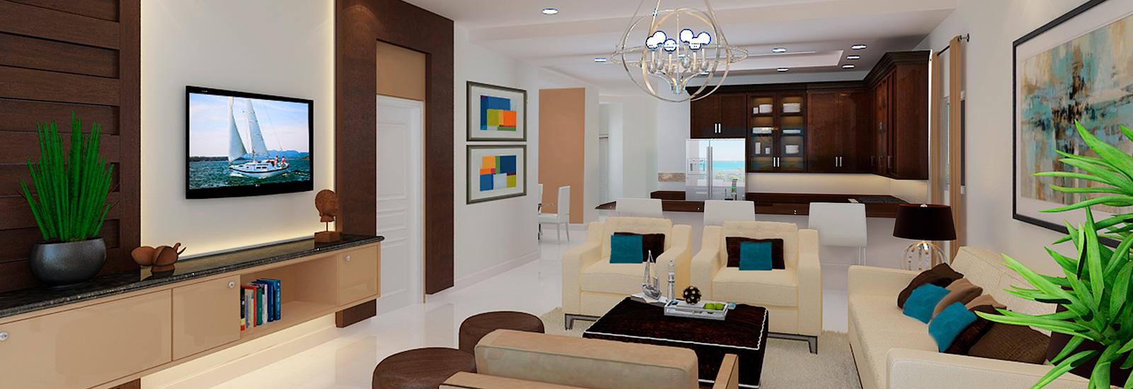 1600x550-EdgewaterHB-greatroom.jpg
