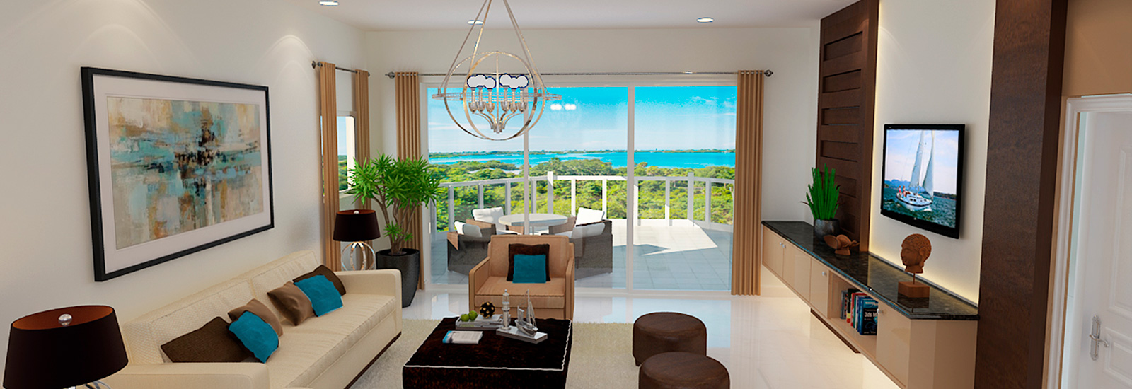 1600x550-EdgewaterHB-living_view.jpg