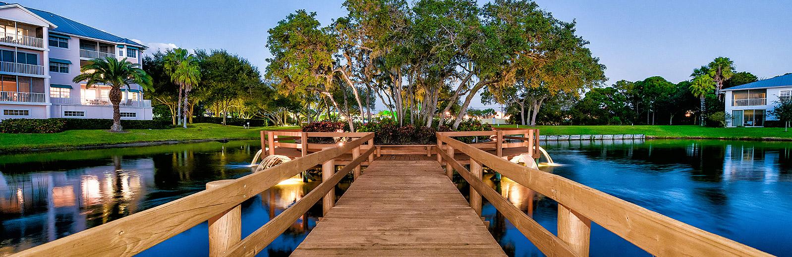 EdgewaterHB-deck-pond.jpg