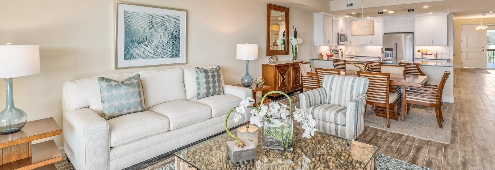 EdgewaterHB-livingroom-model.jpg
