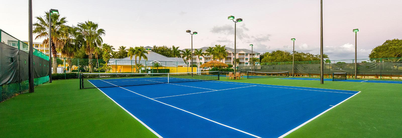 EdgewaterHB-tennis.jpg