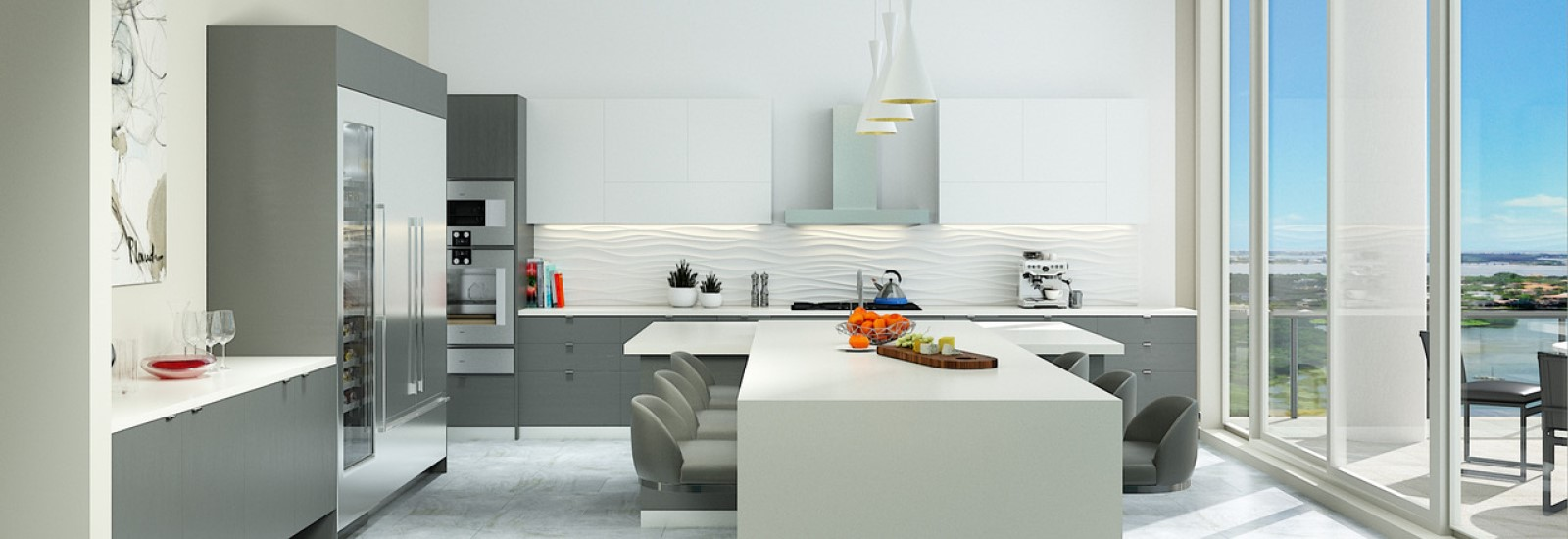 Kitchen w partial view Estate_slideshow.jpg