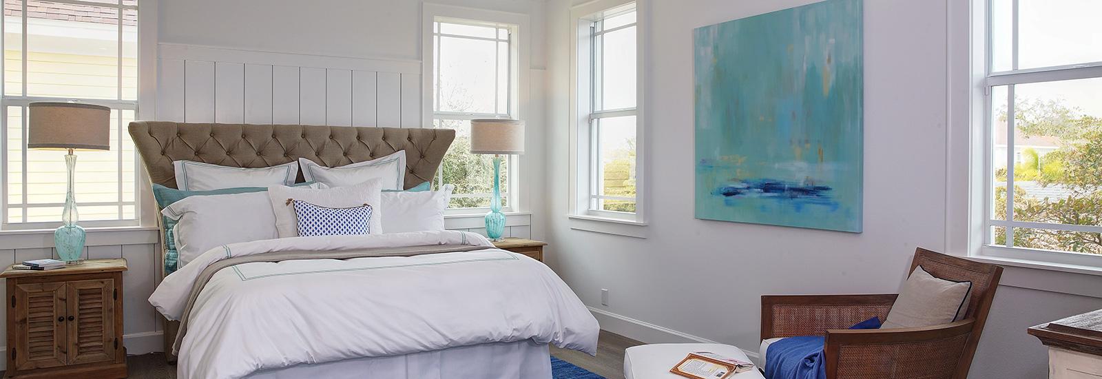 GranadaPark-bedroom.jpg