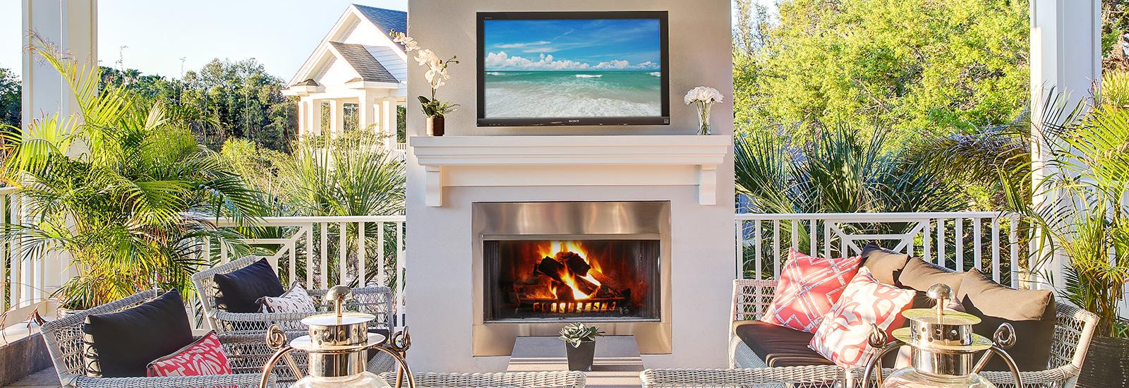 GranadaPark-outdoor-fireplace.jpg