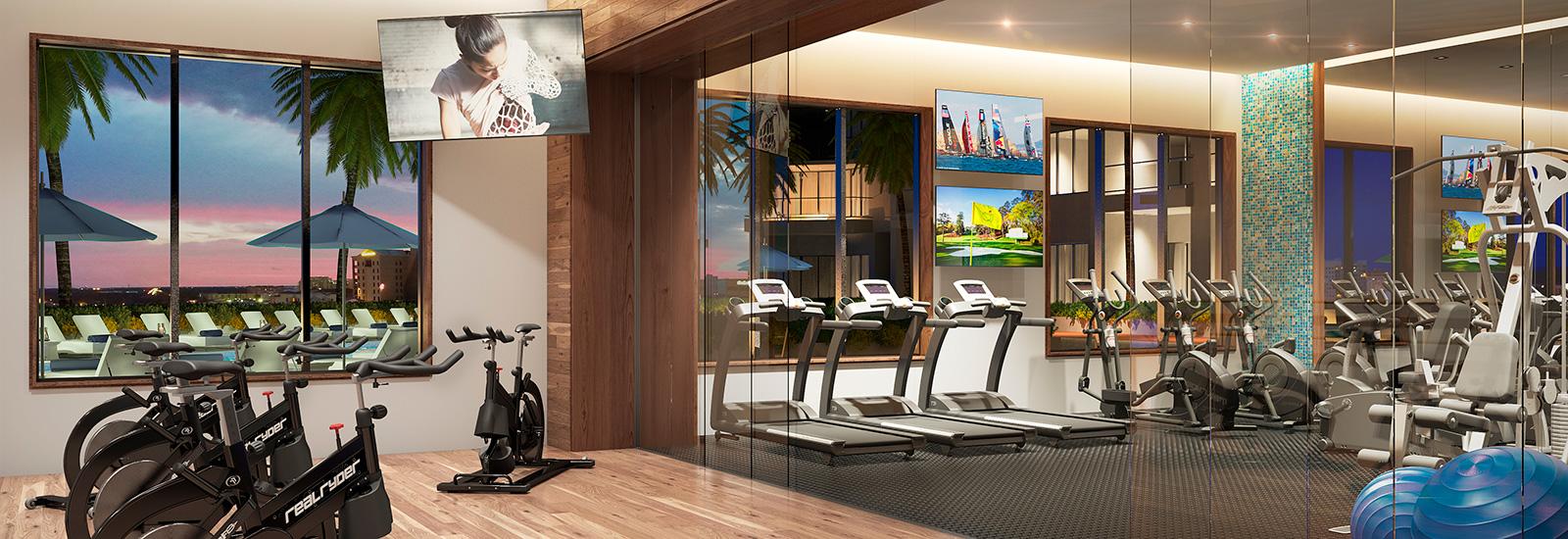 1600x550-TheMark-gym.jpg