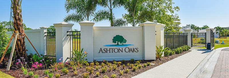 ashton-oaks//AshtonOaks-entrance.jpg