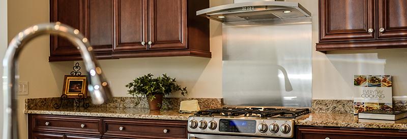 ashton-oaks//AshtonOaks-kitchen.jpg