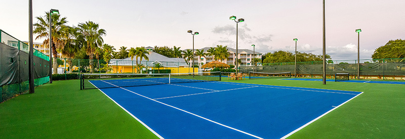 edgewater-at-hidden-bay//800x275-EdgewaterHB-tennis.jpg