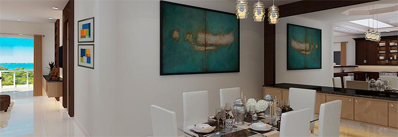edgewater-at-hidden-bay//EdgewaterHiddenBay-dining-room.jpg