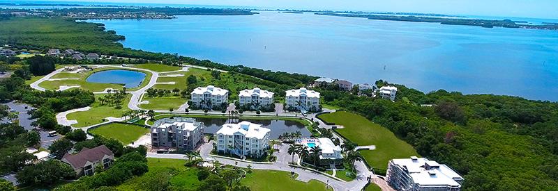 palma-sola-bay-club//PalmaSolaBayClub-aerial.jpg
