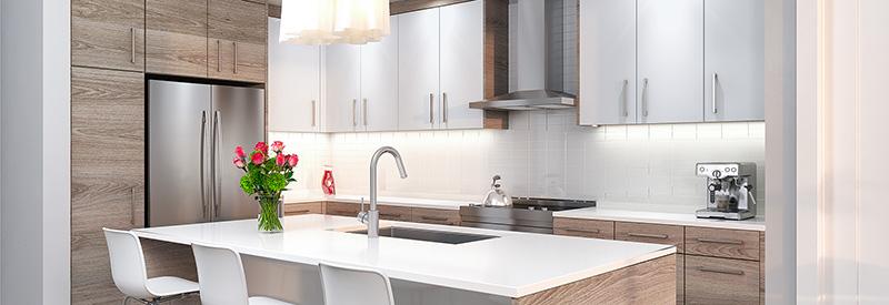 the-mark//800x275-TheMark-kitchen.jpg
