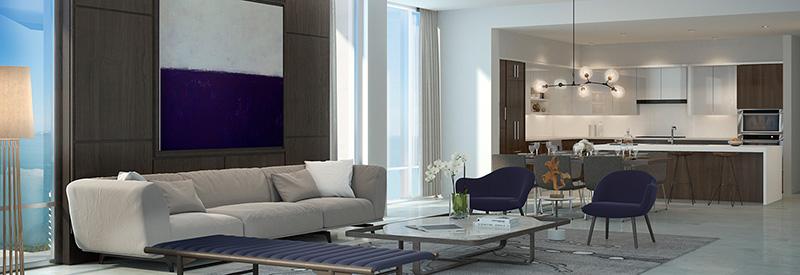the-ritz-carlton-residences//800x275-Grande-kitchen.jpg