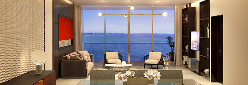 the-ritz-carlton-residences//800x275-Grande-view2.jpg