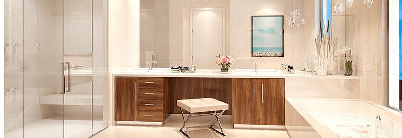 the-ritz-carlton-residences//Grande-bathroom.jpg