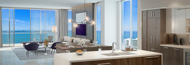the-ritz-carlton-residences//Grande-kitchen-view.jpg
