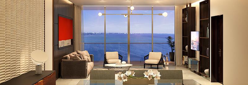 the-ritz-carlton-residences//Grande-livingroom-view.jpg