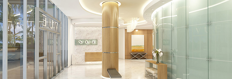the-vue//800x275-VUE-lobby.jpg