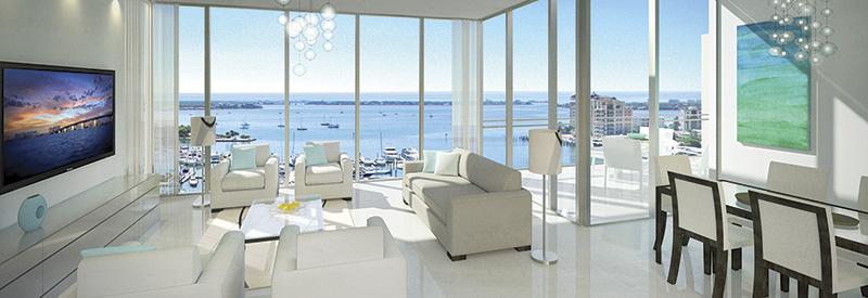 the-vue//VUE-livingroom-view.jpg