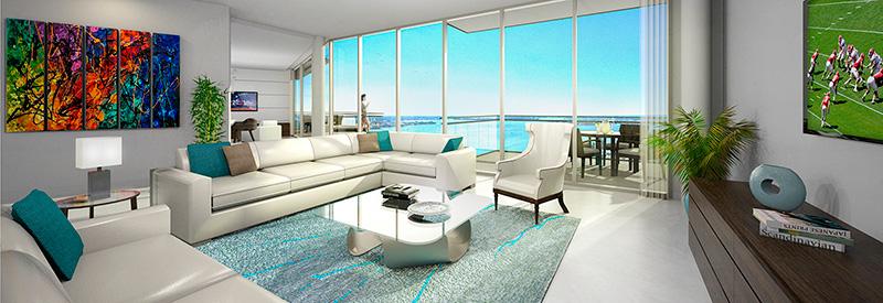 the-vue//VUE-livingroom-view2.jpg