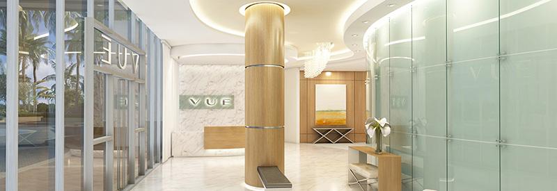 the-vue//VUE-lobby.jpg
