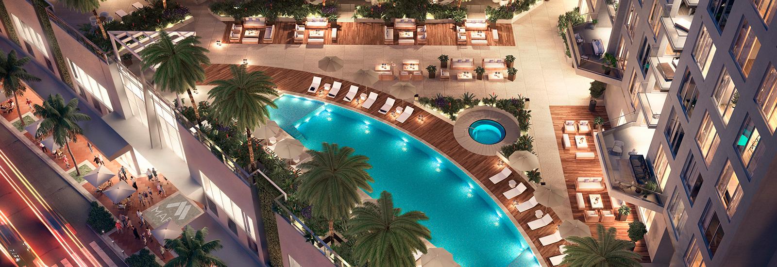 TheMark-pool_aerial.jpg