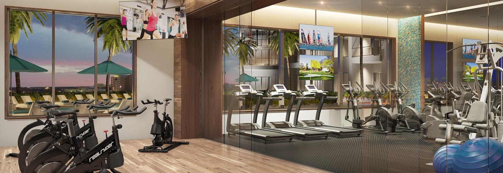 TheMark_FitnessCenter.jpg
