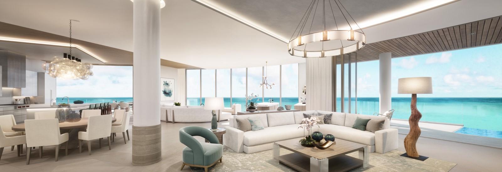 1-the-residences-at-the-st-regis-longboat-key-interior.jpg