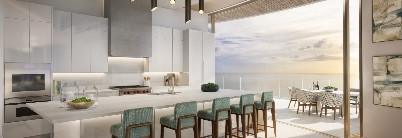 3-the-residences-at-the-st-regis-longboat-key-kitchen.jpg