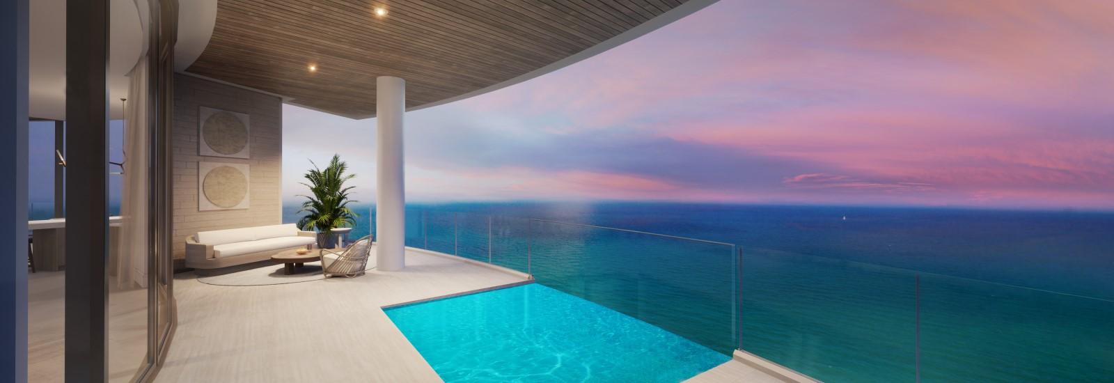 4-the-residences-at-the-st-regis-longboat-key-balcony.jpg