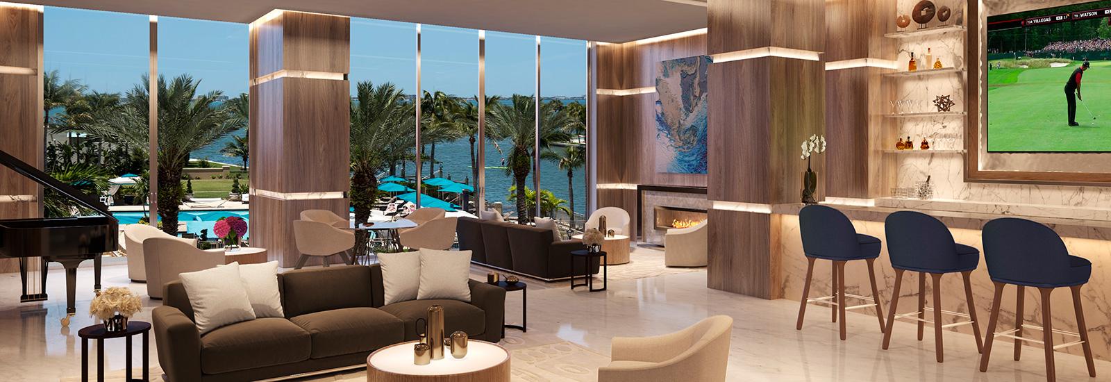 1600x550-Grande-lounge.jpg