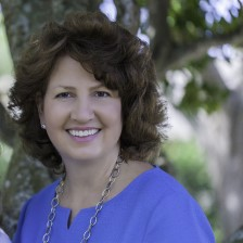 Pam Blalock, Bradenton Office